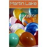 Nuggetsby Martin Lake
