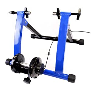 Ultega Indoor Bicycle Trainer Set $46.70