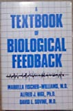 img - for A Textbook of Biological Feedback book / textbook / text book