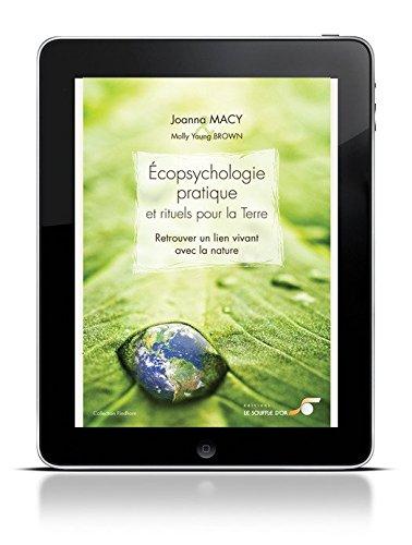 ecopsychologie-pratique-et-rituels-pour-la-terre-retrouver-un-lien-vivant-avec-la-nature