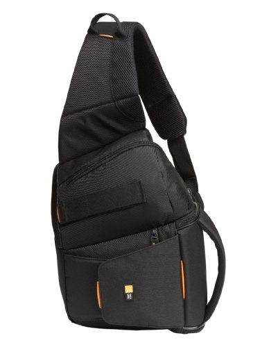 Caselogic SLRC-205 SLR Camera Sling (Black)