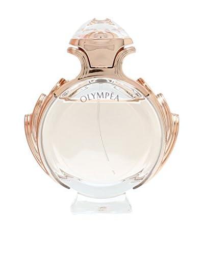 Paco Rabanne Eau De Parfum Mujer Olympea 50.0 ml