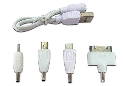 Chargit-8000mAh-Power-Bank