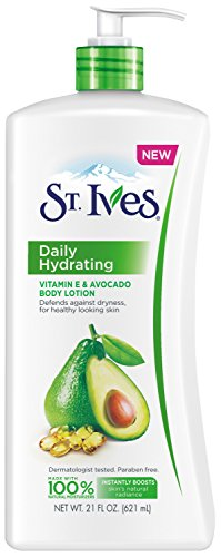 st-ives-daily-hydrating-vitamin-e-body-lotion-621-ml-21-fl-oz