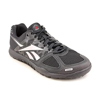 Buy Reebok Mens CrossFit Nano 2.0 Athletic Shoes by Reebok