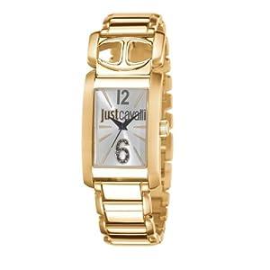 Just Cavalli r7253152503 Men's & Women's Watch