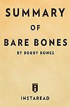 Summary Of Bare Bones: