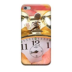 Ebby Premium Printed Mobile Back Case Cover With Full protection For Apple iPhone 6 Plus/6s Plus (Designer Case)