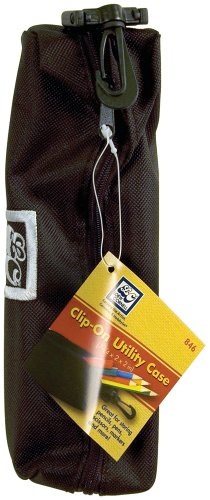Loew Cornell, Clip On Utility Case - 1