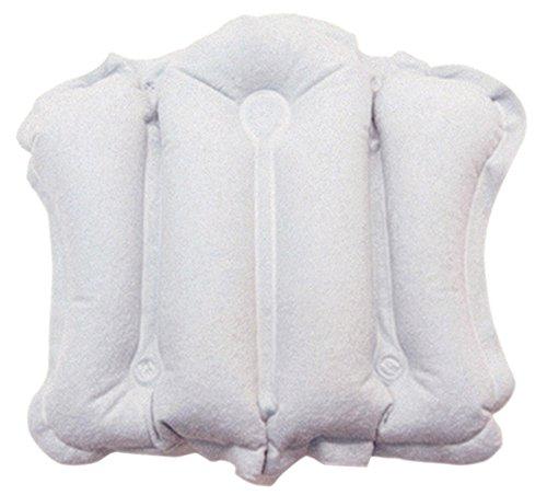 aidapt-inflatable-bath-cushion