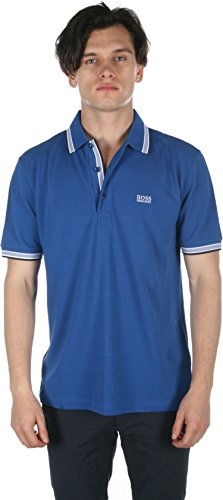 boss-green-mens-paddy-polo-10102943-true-blue-polo-shirt-lg