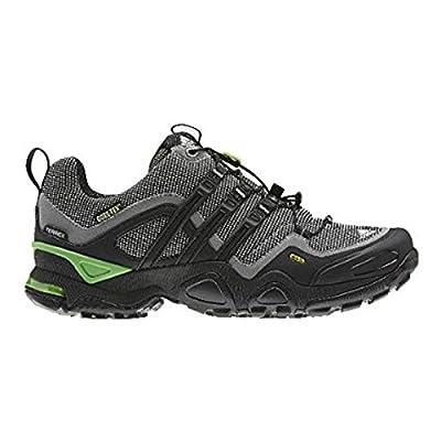 Adidas Terrex Fast X GTX Shoe - Men's
