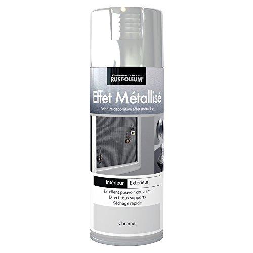 rust-oleum-ae0077400fr-effet-metallisee-peinture-aerosol-chrome