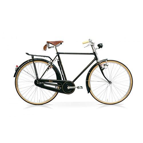 taurus-corinto-bicicletta-scatola-3-velocita-nel-mozzo-vintage-uomo