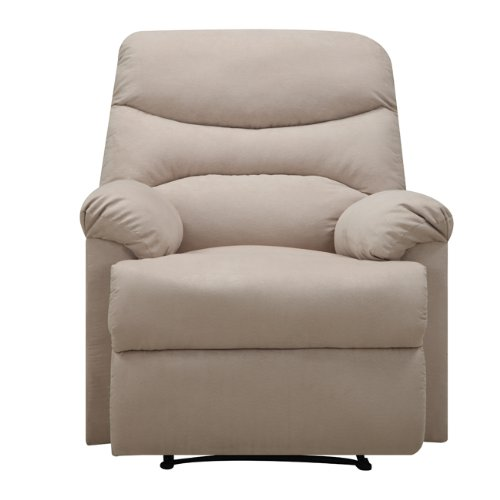 It Has Always Been A Challenge Finding A Comfortably Full Reclining Chair  That Will Also Fit Into Your Small Space. Whether You Live In A Small  Apartment Or ...