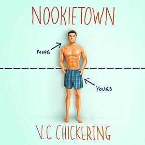 Nookietown Audiobook