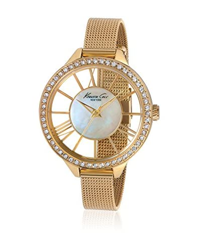 Kenneth Cole Reloj de cuarzo Woman IKC0008 40 mm