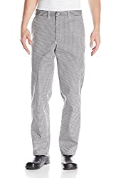 Chef Designs Men's RK Chef Pant