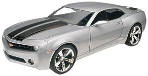 Revell 1:25 Camaro Concept Car
