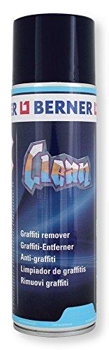 graffiti-entferner-entfernen-von-farb-lack-und-filzstiftgraffitis-auf-untergrunden-wie-glas-stahl-la
