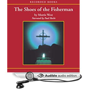 the shoes of the fisherman free download