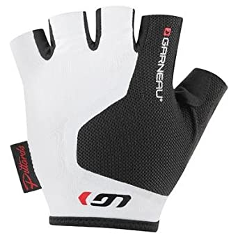 Louis Garneau Mondo 2 Gloves - Mens by Louis Garneau