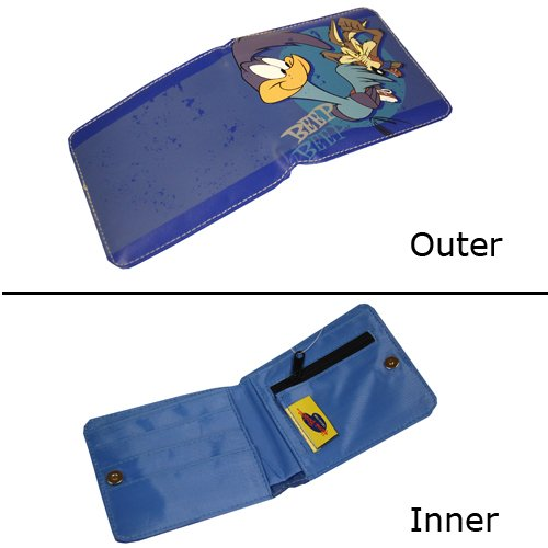 road-runner-wile-e-coyote-wallet