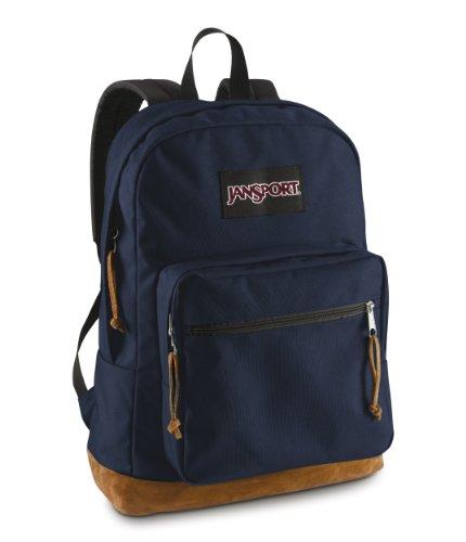 jansport-rucksack-right-pack-navy-31-liter-trc8