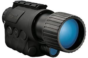 Bushnell 6x 50mm Equinox Digital Night Vision Monocular