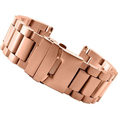 fur-garmin-fenix-3-sport-watch-armband-omikyr-rostfreier-stahl-fur-garmin-fenix-3-hr-sl-metal-ersatz