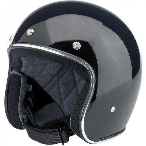 motorcycle-storehouse-biltwell-bonanza-casco-para-moto-small-negro-brillante