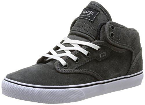 globemotley-mid-zapatillas-deportivas-altas-unisex-adulto-charcoal-schuster-15173-425
