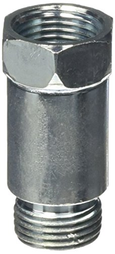 Blox Racing BXFL-00108 Check Engine Light Eliminator Adapter