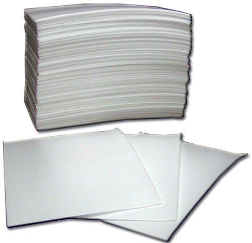 inovart-presto-foam-econo-pak-printing-plates