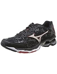MIZUNO Wave Creation 16 Men's Running Shoe