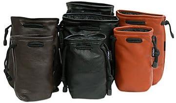Fenchii VN Waterproof Camera Case Bag for Sony Nikon Panasonic  Light Brown
