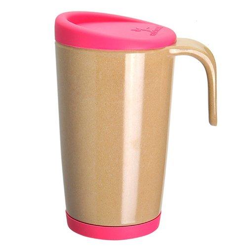 Haier Beverage Cooler front-13916