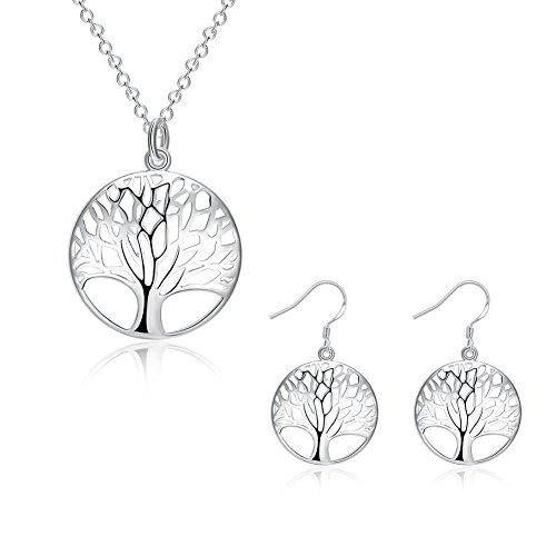 bellamira-925-silver-tree-of-life-pendant-30mm-earrings-24mm-as-chakra-reiki-wellbeing-meditation-yo