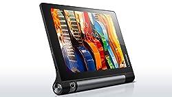 Lenovo ZA030004SE Tablet (8 inch, 16GB , Wi-Fi Only), White