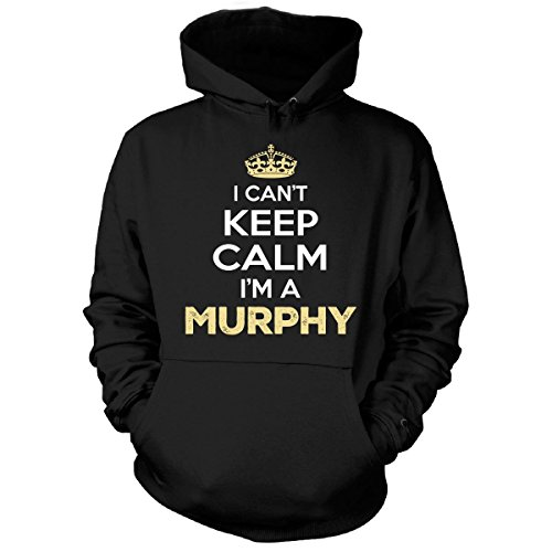 i-cant-keep-calm-im-a-murphy-awesome-birthday-gift-hoodie-black-adult-5xl