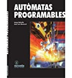 img - for Automatas Programables. El Precio Es En Dolares book / textbook / text book