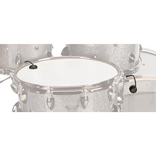 Simmons Piezo Drum Trigger