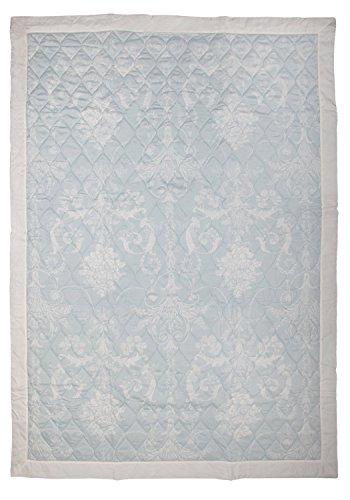 laura-ashley-plaid-dorset-v3-grosse-150-x-200-cm
