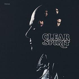 Amazon.com: Sweet Stella Baby (Album Version) [Clean