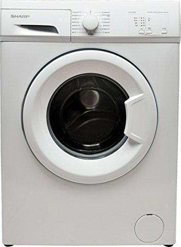 Sharp ES-FL55MD 5.5 KG Front load Washing Machine