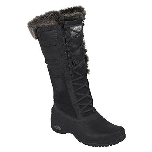 Womens Size 9 Snow Boots | Homewood Mountain Ski Resort