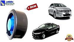 Honda City I-Vtec & I-Dtec Ground Clearance Kit (Rear Suspension) Set of 2 Pcs