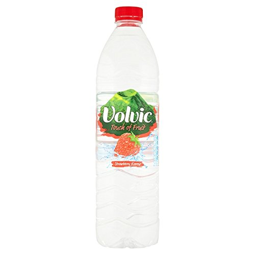 -6-pack-volvic-touch-of-fruit-strawberry-flavoured-water-15l