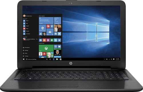 Newest HP Pavilion 15.6