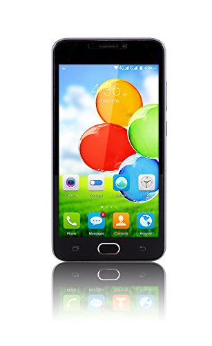 5-fusion5-sim-free-unlocked-4g-android-mobile-phone-51-lollipop-smartphone-1gb-ram-24gb-storage-dual